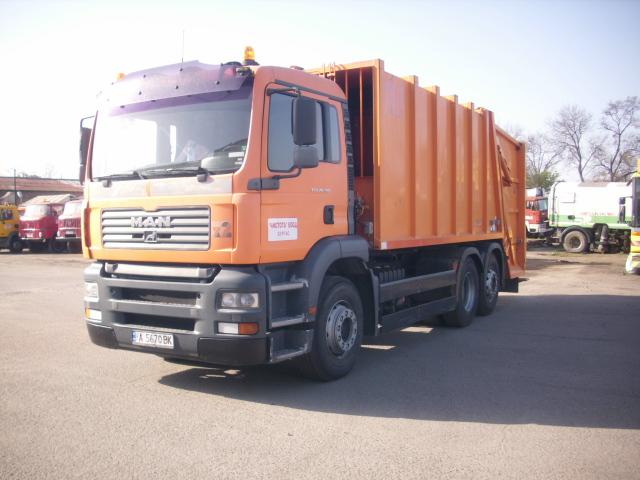 DSCI0157